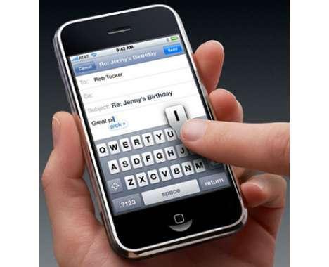 Kik messenger girl users