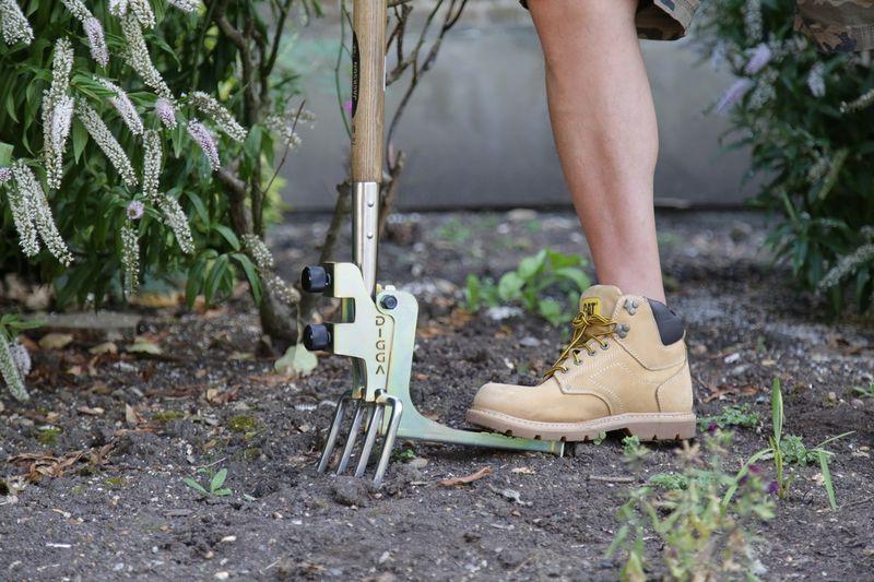 Gardening Tool Extensions