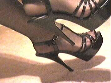 Shoe Diets