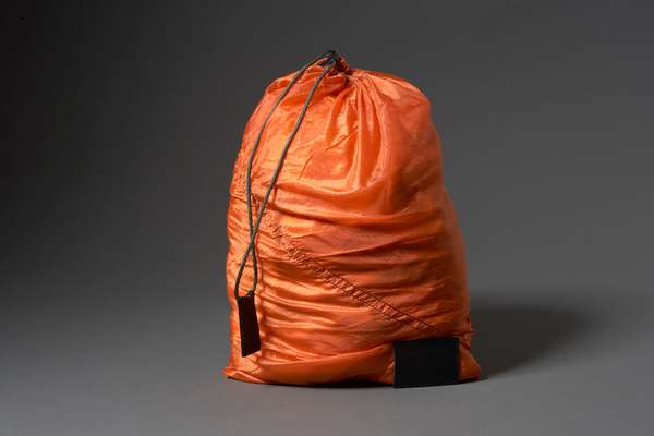 Killspencer Parachute Bag