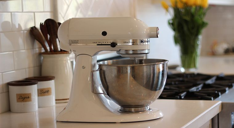 Cooking Appliance Rentals
