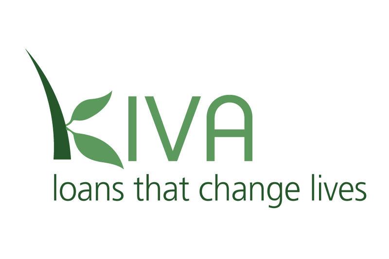 Charitable Microfinance Companies