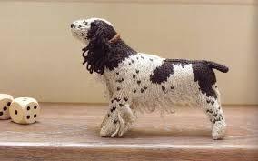 Crochet Canine Kits
