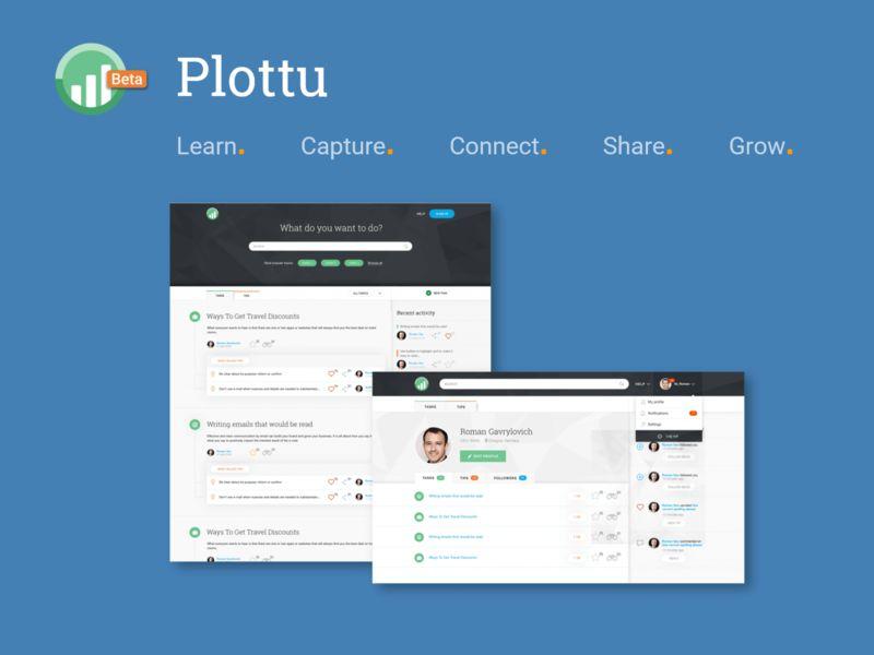 Digital Professional Knowledge Platforms