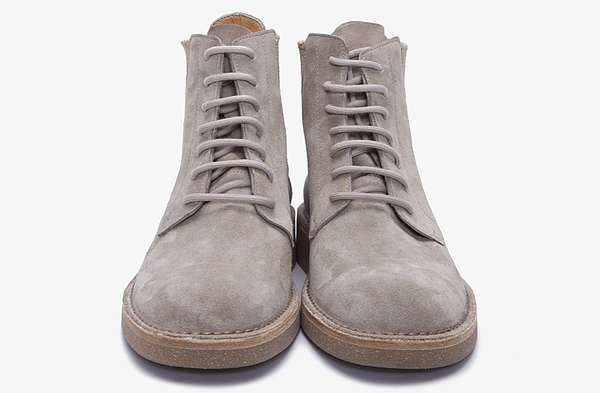 Slate Street Shoes