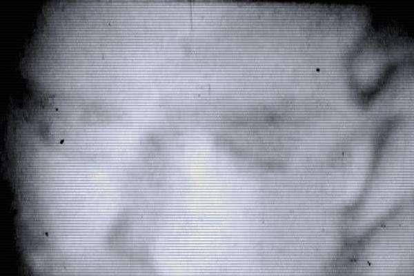 Video Art Distortions