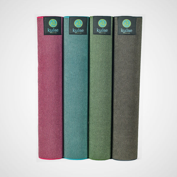 Yoga Towel-Mats