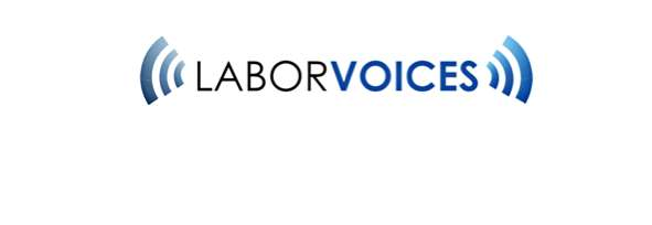 LaborVoices, Inc.
