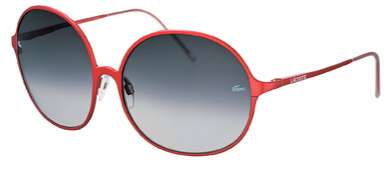 Riviera Chic Eyewear