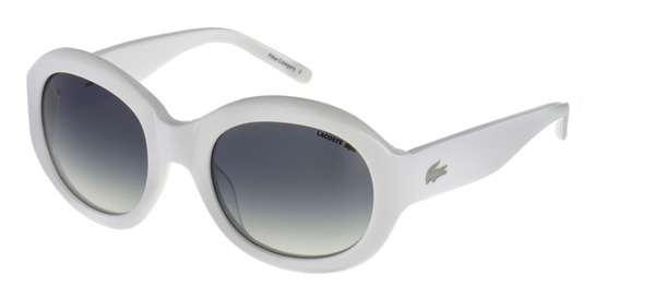 Sophisticated Sporty Shades