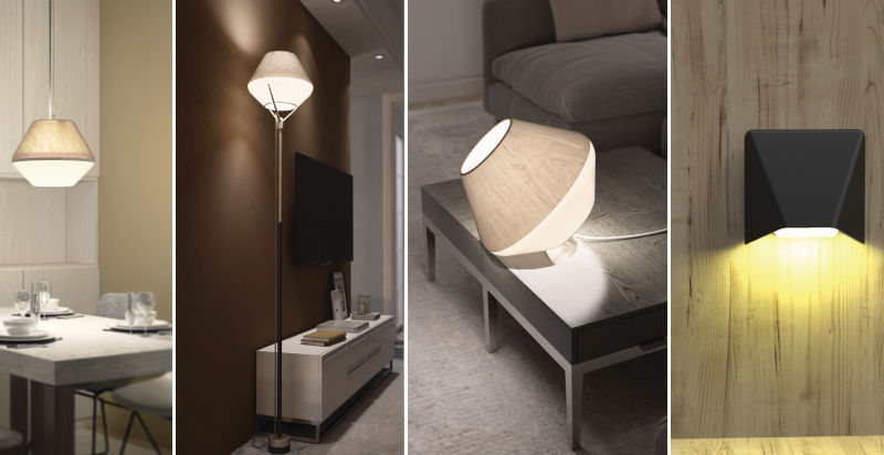 Multipurpose Lamp Lights