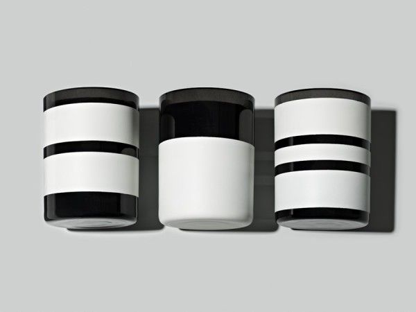 Modern Monochromatic Candles