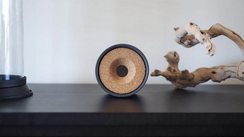Smart Laser Cat Toys