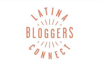 Latina Blogger Partnerships