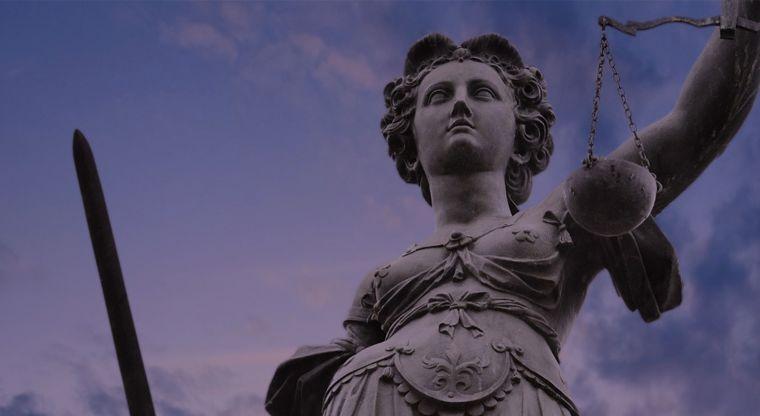 Litigation Financing Platforms