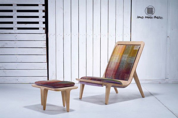 Removable Upholstery Seating