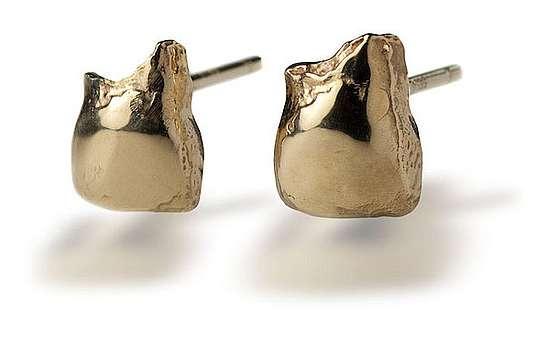 Tooth Fairy Jewelry