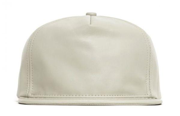 Lavish Lambskin Headwear