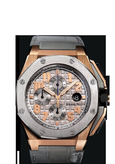 Lebron james audemars piguet