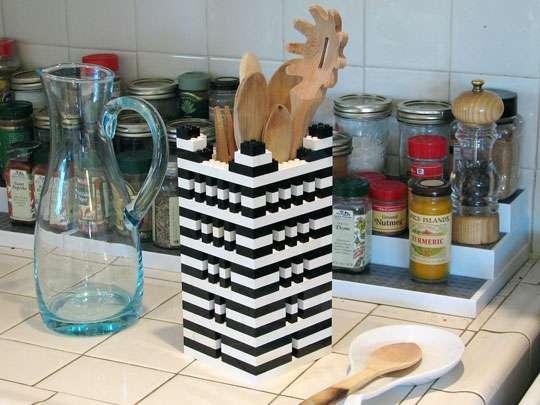 Kitchen Gadgets for Geeks