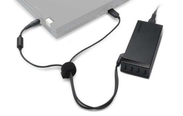 Lenovo Power Brick