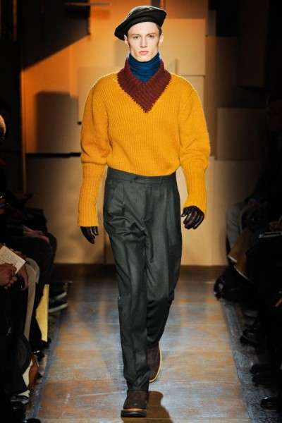 Bold Beret Runways