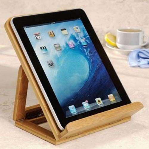 Tablet Easels