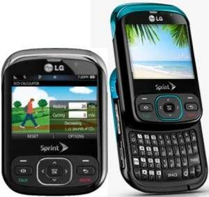 Adorable Eco-Friendly Phones