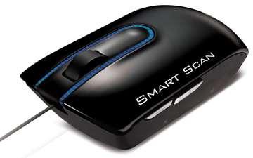 Handy Multifunctional Mice