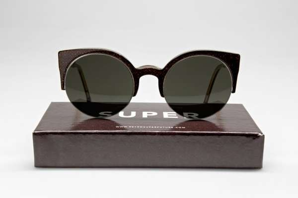 Liberty SUPER Lucia Sunglasses