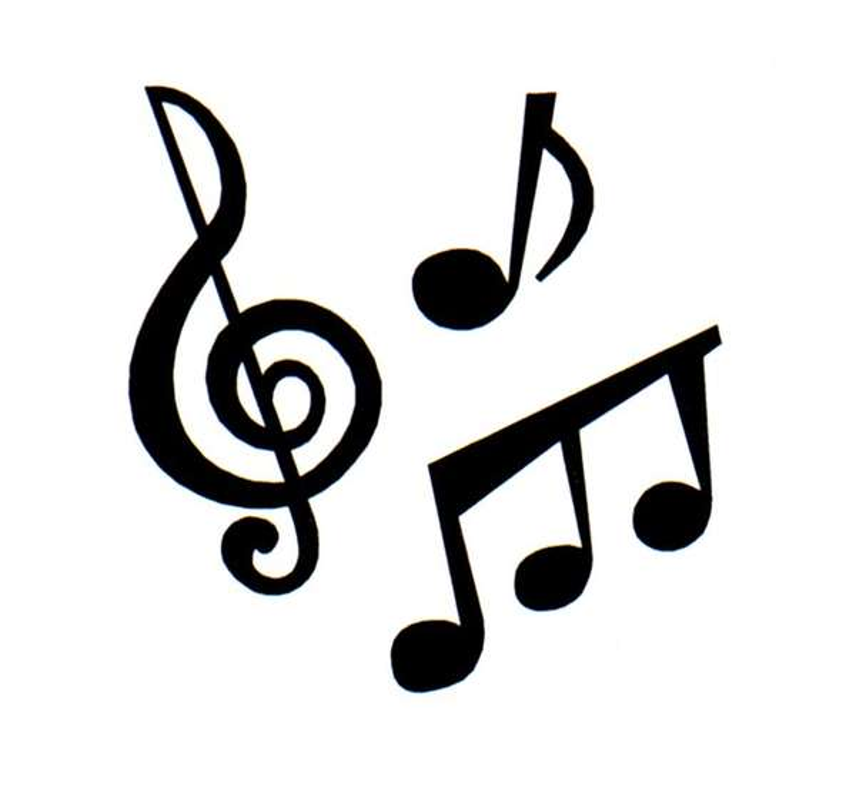 License Free Music