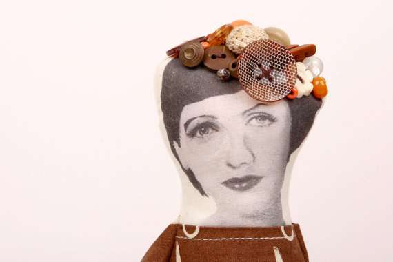 life like scrap dolls the timo handmade collection is incredibly realistic