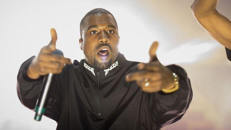 Worldwide Rapper Pop-Ups