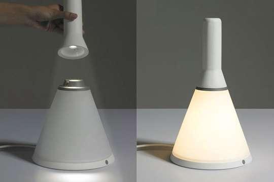 Bedside Emergency Lighting