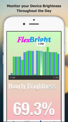 Light-Filtering Apps