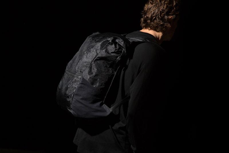 Ultra Lightweight Backpacks