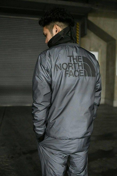 Weatherproof Breathable Clothing
