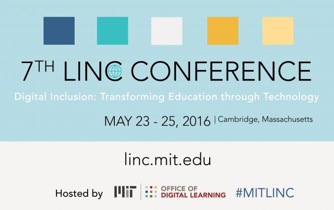 Digital Literacy Conferences