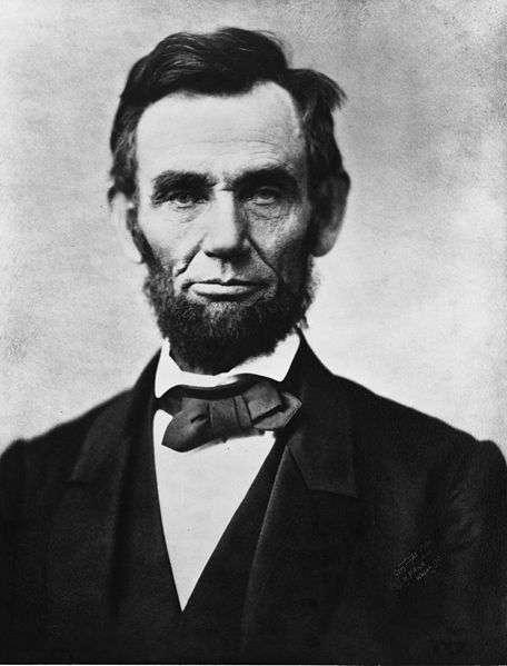 Lincoln Fever