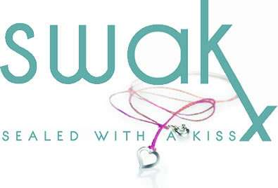 Liora Katz, Founder of SWAK X (INTERVIEW)