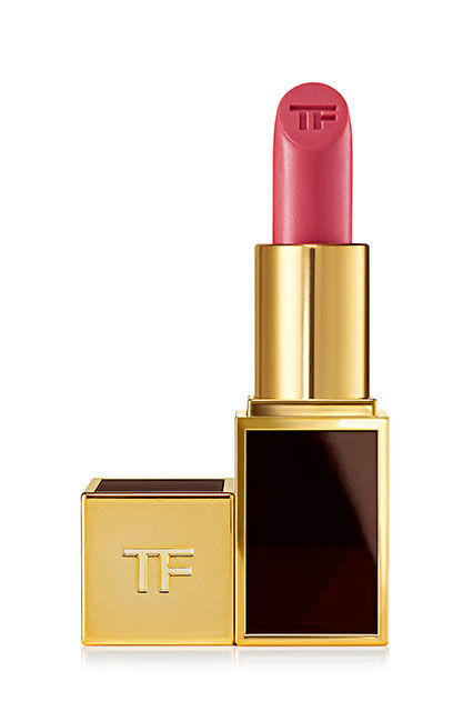 Lovable Luxury Lipsticks