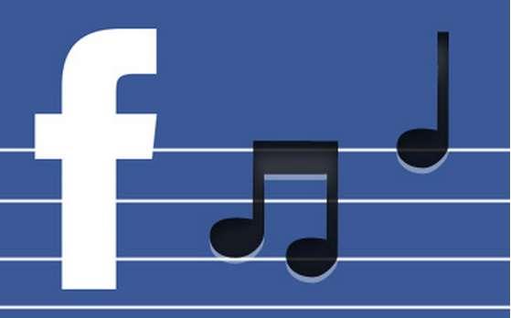 Social Media DJs