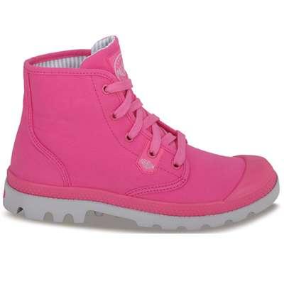 Neon Summertime Boots