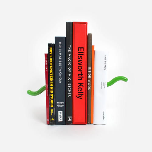 Whimsical Wordplay Houseware