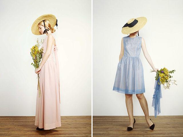Feminine Loose Fashion