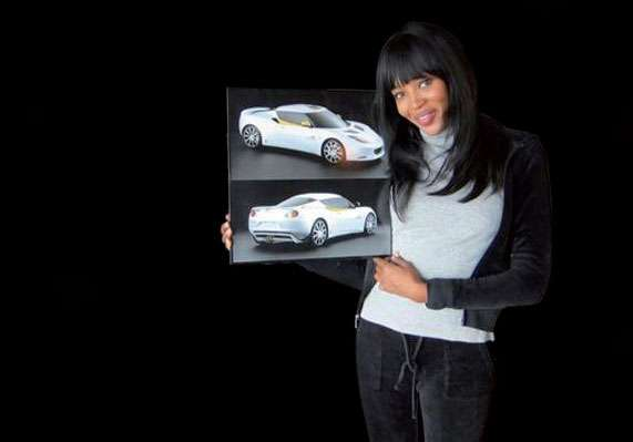 Activist Sportscars