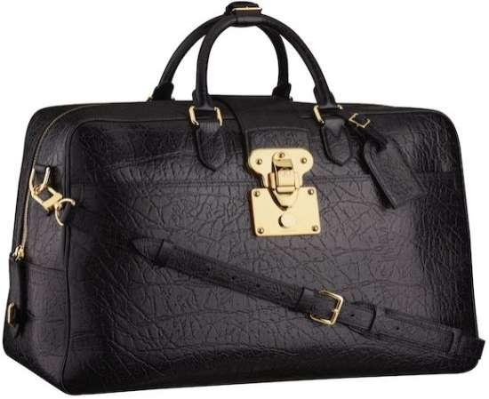 Mens Designer Wallets Mens Duffle Bag Designer