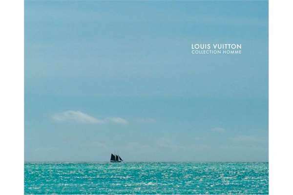 louis vuitton 2013 men's