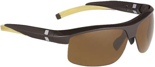 Louis Vuitton 4Motion Sunglasses