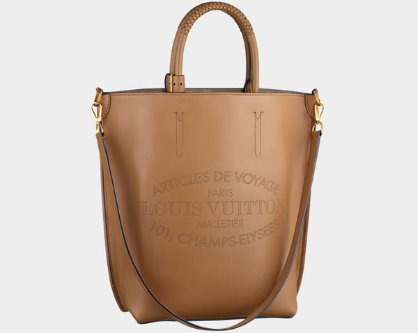 Fairytale-Inspired Subtle Handbags
